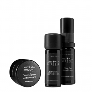 Discovery Skin Perfecting Collection