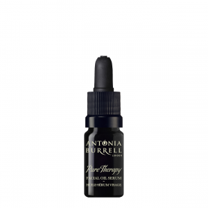 Pure Therapy Facial Oil Serum 5ml