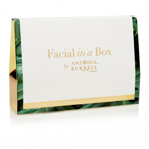 Hero Facial in a Box