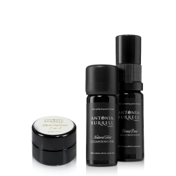 Discovery Skin Perfecting Collection - Mask Supreme