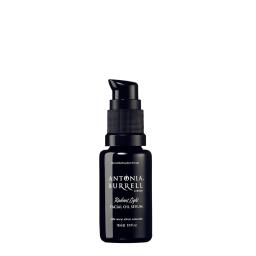 Radiant Light Facial Oil Serum