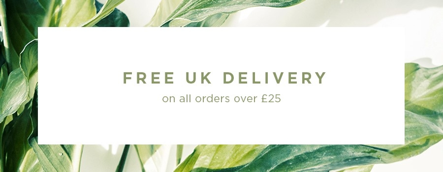 Antonia Burrell - Free Delivery over £25