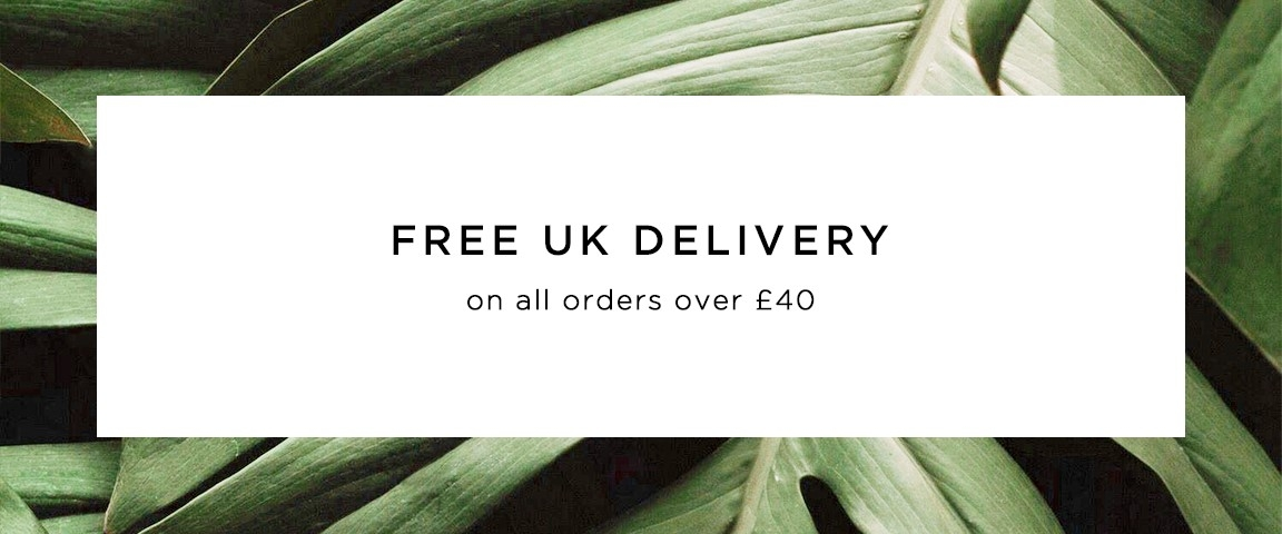 Antonia Burrell - Free Delivery over £40